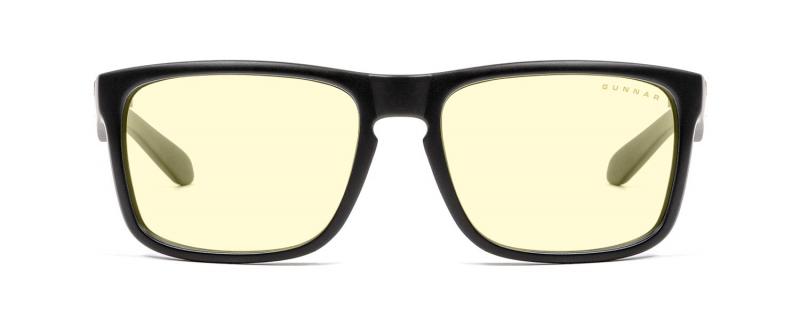 Gesichtsformen und Auswahl an Brillen